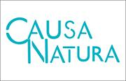 causa natura