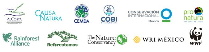 logos-organizaciones